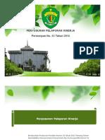 06._Sistematika_Lapkin_.pdf