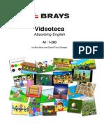 Videoteca_A1_1-200.pdf