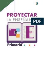m2_anexo1.pdf