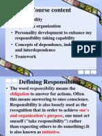 avtec PERSONALITY DEVELOPMENT .ppt