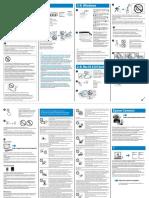 epson376839eu.pdf