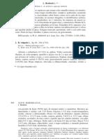 01_037_01_Berberis (1).pdf