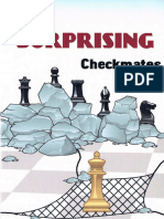 212-surprising-checkmates.pdf