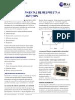 Nota-de-aplicaci¢n-203_PID-como-herramientas-de-respuesta-a-materiales-peligrosos_01-02