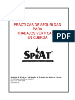 Safe Practices - August 2012_ SPANISH.pdf