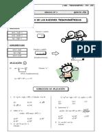 Guia4 Propiedadesdelasrazonestrigonomtricas 130527122725 Phpapp01 (1)