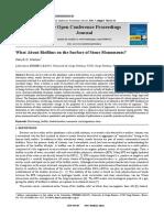 TOPROCJ-7-2-14.pdf
