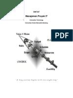 modul-dewa89s-diktattotal_manpro-it.pdf