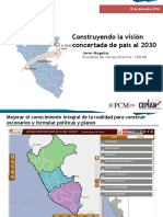 Presentación-Ceplan-19-12-2016-v4.pdf