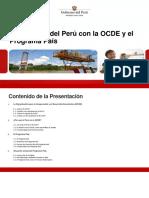 la_relacion_del_peru_con_la_ocde_y_el_programa_pais.pdf