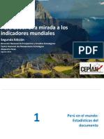 Peru-en-los-Indicadores-Mundiales-2016-v.4.pdf