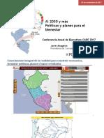 Presentación-CADE-CEPLAN-2030.pdf