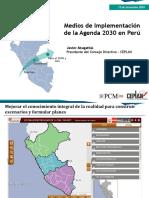 1.-Medios-de-implementación-de-la-Agenda-2030-en-el-Perú-131216.pdf