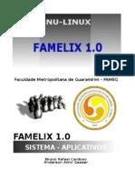 ap_famelix_cmp