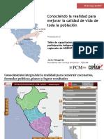 2.-Presentación-Ceplan-AIDESEP-25may2017.pdf