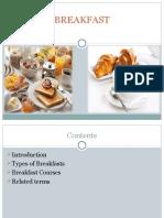 breakfast-170314105149