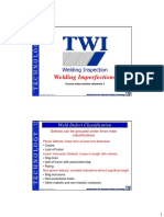 TWI defects.pdf