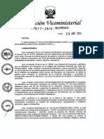 Norma técnica Educación Superior.pdf