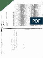Giruox, H. (1999) Teoría y resistencia en educación.pdf