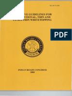 IRC-SP-76-2008.pdf