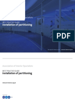 ais-best-practice-guide-for-partitioning.pdf