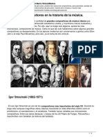 10-grandes-compositores.pdf