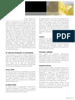 CSK_butter_ES.pdf