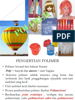 179541702-POLIMER-ppt
