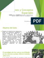 Presentación 1-Óscar Salvador Torres