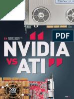 Nota de tapa - NVIDIA vs ATI.pdf