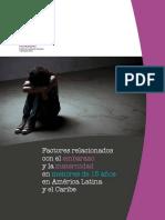 MATERNIDAD NIÑAS.pdf