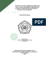 Naskah%20Publikasi%20WAHYU(1).pdf