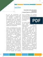 politicaeducativa.pdf