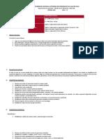 Plan de clase MM-110 2018.pdf