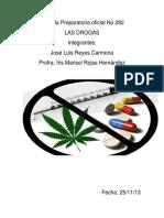 DROGAS.docx