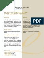 Dialnet-ArquitecturaBarrocaEnPueblaYSuInfluenciaAndaluza-4874829.pdf