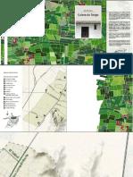 guiapatrimonial.pdf