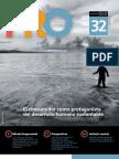 Nº 32 Revista PROhumana