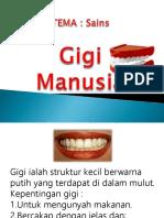gigimanusia-160225013908