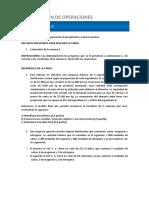 04_Tarea Investigacion de  operciones iacc