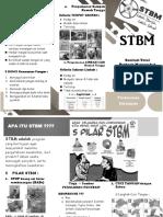 STBM_Edit