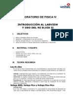 01_Introducción_CircuitosElvis