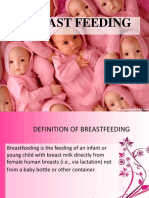 Breastfeeding 121023054344 Phpapp01