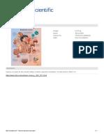 3bscientific Product Details VR3253UU[4006833]