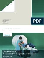 background-history-ct-siemens-e.pdf