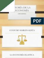 TEORÍA DE LA ECONOMÍA.pptx