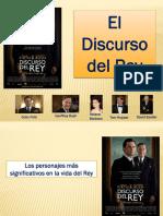eldiscursodelrey-120804110338-phpapp02