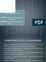 1693281592.PERFORACION I diapositivas 1.pptx