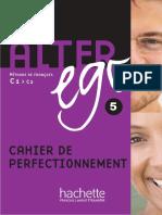 Alter Ego 5 Cahier-de-Perfectionnement.pdf