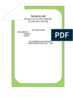 KOWER MAKALAH SD.doc